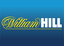 William HIll scommesse sportive online